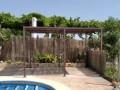 Pérgola piscina 1_2
