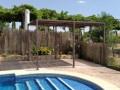 Pérgola piscina 1_3