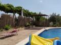 Pérgola piscina 1_6