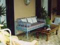 Muebles 1