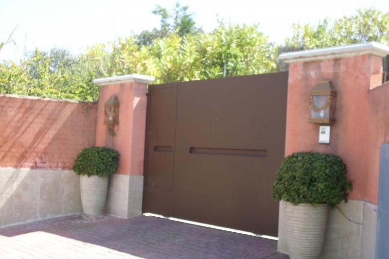 Puertas 17