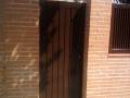 Puertas 5