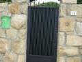 Puertas 12