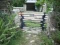 Puertas 13