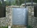 Puertas 15
